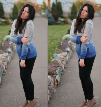 Эльвира Андреева, 22 июня , Набережные Челны, id127462771