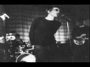Sex Pistols - Whatcha Gonna Do About It- Manchester Lesser Free Trade Hall 4-6-1976