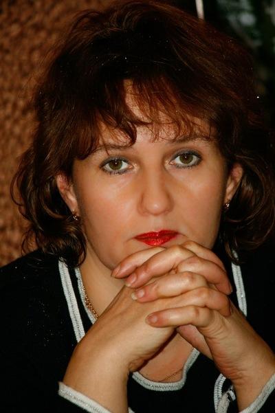 Юлия Михеева, 23 июля 1969, Санкт-Петербург, id18241444