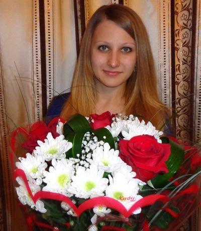 Надежда Корнилова, 26 января , Нижний Тагил, id28057543