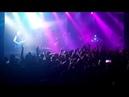 Lacrimosa - ich verlasse heut dein Herz - live Bochum 23.04.2019