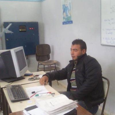 Mohamed Saihi, 30 октября 1996, Керчь, id214685401