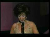 Dame Shirley Bassey - Big Spender (Live 2001 at Prince Philip's Birthday)