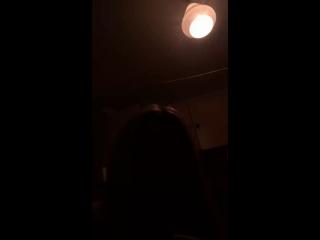 Виолетта Даниленко  Live
