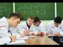 Набор в программу Будущее Белой металлургии в Челябинске