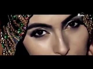 [Kavkaz vine] Ма ша Аллах, какая песня.360.mp4