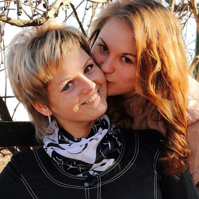 Ольга Логинова, 3 мая , Санкт-Петербург, id17100101