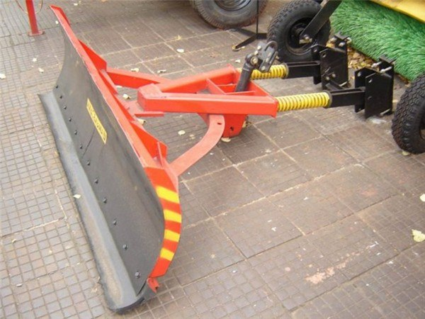 Трактор мтз 952 2 от производителя москва
