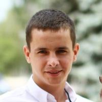 Максим валеев вконтакте