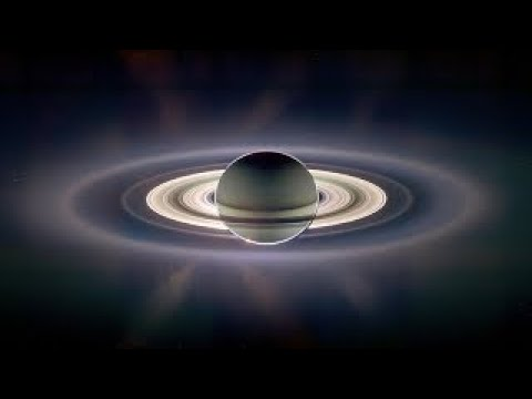 Документальный фильм про космос что заснял телескоп Хабла 1080 HD - The Best Documentary Ever