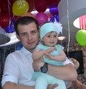 Александр Яцышин фото #8