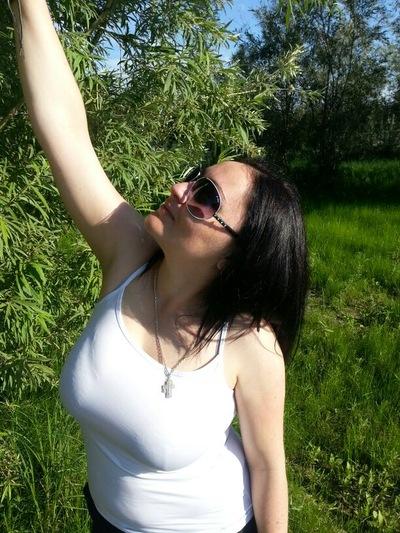Нонна Кокаева, 9 февраля 1985, Нижний Новгород, id25024568