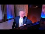 Концерт к 80-летию Евгения Доги. Видеоприглашение