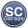 SCGarage