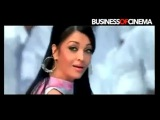 Aishwarya Rai Bachchans Holi Song from Action Replayy