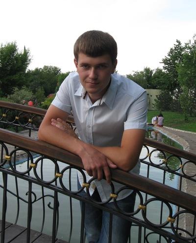 Олег Назаров, 27 апреля , Харцызск, id13209893