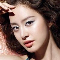 Косметика корейская в одессе