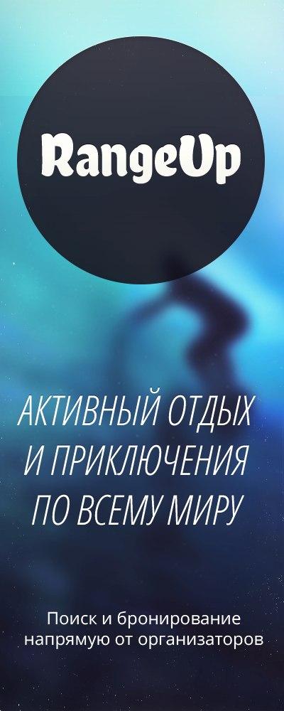 Κонстантин Κузьмин