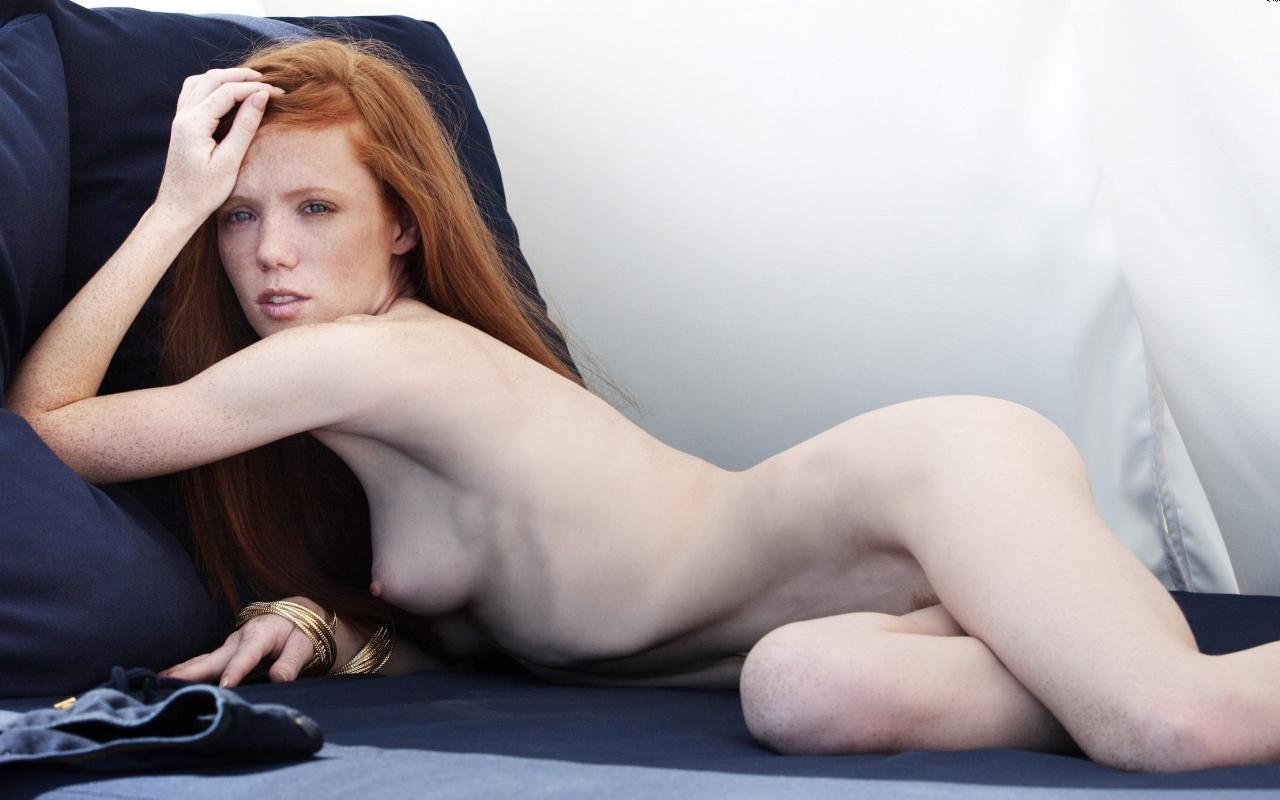 Whatch free porn