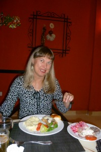 Лариса Субботина, 19 сентября 1964, Пермь, id180654191