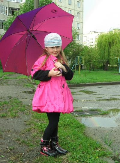 Вікторія Левчук, 16 марта , Луцк, id190275578