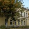 Новоладожская городская библиотека