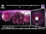 Wardian, The Brainkiller - Tol Flow (Vip Mix)