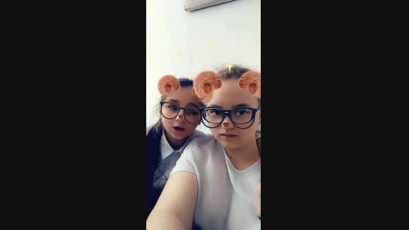 Snapchat-828277204.mp4