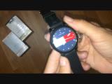 Видеообзоры ваших заказиков: кварцевые часы Tommy Hilfiger. Будьте стильными с anechkadonetskfashiongroup💐