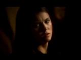 Elena Gilbert x The Vampire Diaries Vine