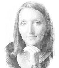 Дарья Зернова, 29 января 1996, Санкт-Петербург, id209942656