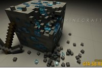 Клиент со всеми модами - Скачать карту для сервера minecraft 1 2 5 спавн.