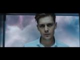 За гранью реальности — Трейлер (2018)