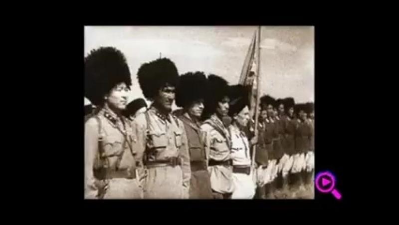 Turkmenlerin taryhy 1