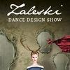 Zaleski Dance Design Show