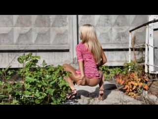 Russian sexy legs - 9 эротика, стриптиз, фут-фетиш, ножки, нейлон, 18