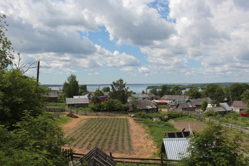 Анютка Ульбакова | Петрозаводск