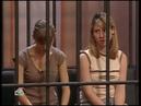 Суд присяжных (НТВ, 10.07.2008) Певец