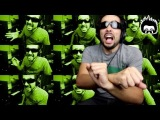 Oppa Gangnam Style - Joe Penna ��� ������ ����� �� ������