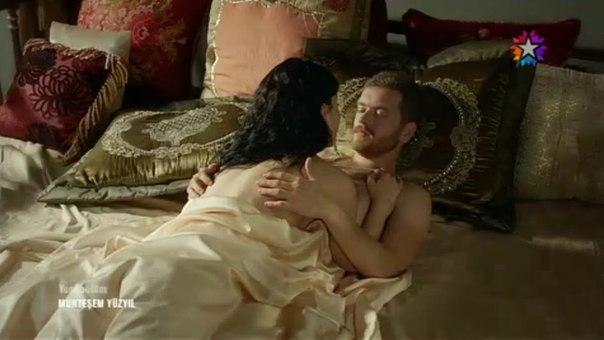 smotret-onlayn-pornografichnie-filmi