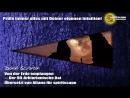 Von der Erde empfangen - Der 9D-Arkturianische Rat