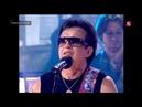 5 песен на Пятом (5 канал Петербург, 03.02.2008) Александр Барыкин