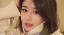 JIYEON(지연) [One day] 자켓 영상