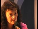 2008 - ББ Говинда Св. и М.Таргакова - Магия Звука vaishnav