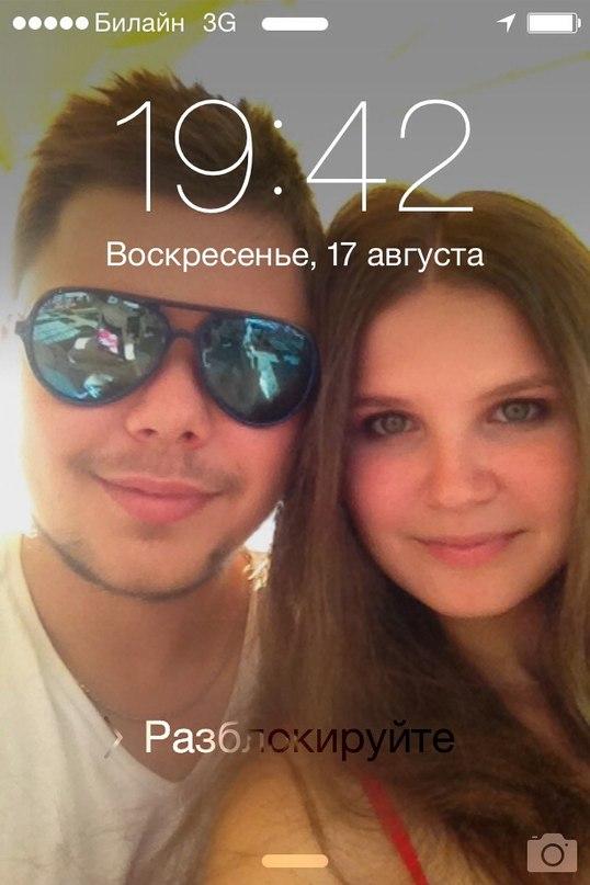 Светлана Малыгина | Нижний Новгород
