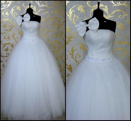 свадебные платья в нижнем новгороде каталог