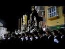 Procesion Virgen de LUZ y ANIMAS ALHAURIN de la TORRE 2018, las mejores marchas, 24/03
