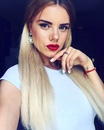 Алена Александрова