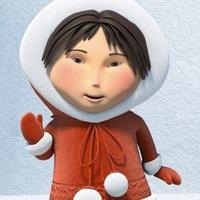 Эскимоска / ескімоска 42, 43, 44 серия (2012-2014) - смотреть онлайн