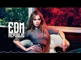 Armin van Buuren ft. Ana Criado Down To Love (Hentai5empai Edit) Trance